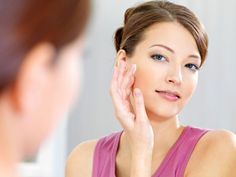 Acne is something that no one desires to manage. While a zit will not be the end of your globe, it could certainly drain your self-confidence. When you have breakouts, it's simple to come to be helpless and also offer up on ever before having clear skin. Then maintain reading, if you've offered ... Read more .. http://hmppr.com/d/exactly-how-will-these-6-ideas-aid-me-to-fight-acne-and-blemishes/