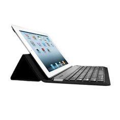 KeyStand Compact KeyBrd Stand by Kensington. $65.66. KeyStand Compact KeyBoard and Stand for iPad