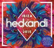 Hed Kandi: Ibiza 2015 [CD], 28228356