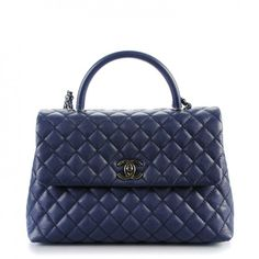 320820c4657c 39 Best Chanel images | Chanel bags, Chanel handbags, Chanel tote