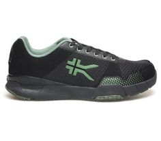 """Best Yet!  """"This is my third pair and the best yet. I really want to add that the exchange policy is also great! I ordered the wrong size and the return was fast, simple and couldn't be easier. Great company to deal with.""""  ~ John www.kurufootwear.com"""