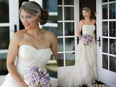 sagamore-weddings-004
