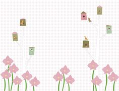 Top 10 wall stickers for the Wallpaper Stickers, Wall Stickers, Kidsroom, Quilts, Blanket, Bed, Home, Articles, Wall Clings