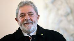 """""""Doria quer dois minutinhos de glória"""" diz Lula! - https://pensabrasil.com/doria-quer-dois-minutinhos-de-gloria-diz-lula/"""