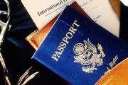 expedite passport renewal aaa