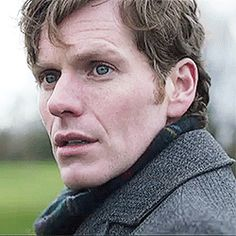 Kill Claudio — thepurplekoala: annabellecoeur asked: some of. Pbs Mystery, Mystery Series, Best Actors Today, Masterpiece Mystery, Endeavour Morse, Shaun Evans, Tv Detectives, Love My Husband, Cozy Mysteries