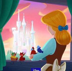 Disney Pixar, Walt Disney, Disney Amor, Disney Movie Characters, Disney Nerd, Disney Girls, Disney Love, Disney Magic, Disney Stuff