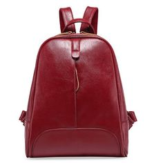 >>>BestHot Sale Brand Women Leather Backpacks Spilt Leather Bag mochila feminina Women Travel Backpack Teenage Girls Should BagHot Sale Brand Women Leather Backpacks Spilt Leather Bag mochila feminina Women Travel Backpack Teenage Girls Should BagLow Price...Cleck Hot Deals >>> http://id396510487.cloudns.ditchyourip.com/32716765743.html images