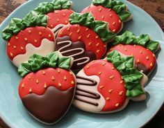 Cookies Cupcake, Galletas Cookies, Fancy Cookies, Flower Cookies, Cupcakes, Cut Out Cookies, Royal Icing Cookies, Cookie Bouquet, Cookie Favors