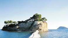Cameo Island Club, Cameo Island #Zante