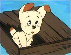 Bun Bun – I cartoni dimenticati degli anni 80 [pt.15]