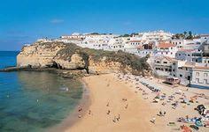portugal-tourism.jpg (470×299)