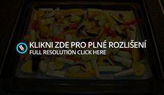 Ratatouille Ratatouille, Beef, Food, Meat, Essen, Ox, Ground Beef, Yemek, Steak