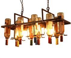 Yiman - ceiling light - Yiman