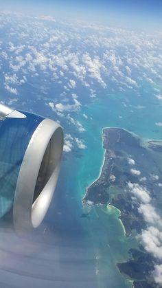 Landing in Jamaica  / montego bay  / delta / sandals / red stripe / Appleton rum / Martha brae / jerk chicken / stewed kidneys / Bob Marley drink / Callaloo  / bread fruit /  good freakin time ! ✈