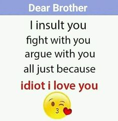 New quotes friendship funny bff so true ideas Sister Quotes Funny, Brother Sister Quotes, Besties Quotes, Best Friend Quotes, Happy Quotes, True Quotes, Funny Quotes, Bestfriends, Food Quotes