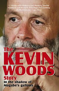 Buy The Kevin Woods Story: In the Shadow of Mugabe's Gallows by Kevin Woods and Read this Book on Kobo's Free Apps. Discover Kobo's Vast Collection of Ebooks and Audiobooks Today - Over 4 Million Titles! Hard Men, Gallows, Military Photos, Shake Hands, Reading Material, Betrayal, Book Publishing, Writing A Book, Memoirs