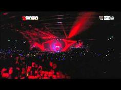 빅뱅(Bigbang) - 판타스틱 베이비 (Fantastic Baby) @ MAMA 2012    [2012 Mnet Asian Music Awards]  When : 2012.11.30 7PM (KST)  Where : Hong Kong Convention and Exhibition Centre  VOTE : http://MAMA.interest.me    Wanna know more about your favorite K-pop artist?   Visit http://global.mnet.com