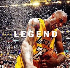 last game 60 points and an assist for the lakers. we will miss you kobe! Kobe Bryant Quotes, Kobe Bryant 8, Kobe Bryant Family, Lakers Kobe Bryant, Basketball Art, Basketball Pictures, Basketball Players, Basketball Tattoos, Basketball Videos