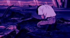 spreading myself too thin aesthetic gif Up Close and Personal : The Hazard of Spreading Myself Too Thin Aesthetic Movies, Film Aesthetic, Aesthetic Anime, Anime Crying, Sad Anime, Anime Gifs, Anime Art, Animation, 1366x768 Wallpaper Hd