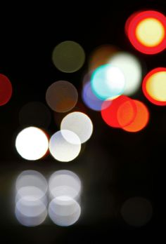 blurred lines, citylights, night photography, japan