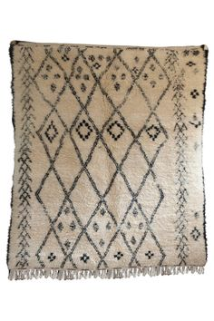 The Souk by M.Montague Moroccan carpet 2856 (3).jpg