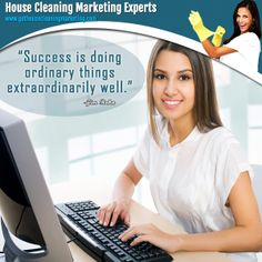 #House Cleaning Marketing #House Cleaning  SEO Services
