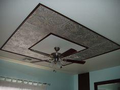 "Styrofoam Decorative Ceiling Tiles Bead Board  Styrofoam Ceiling Tile  20""x20""  #r104  Styrofoam"