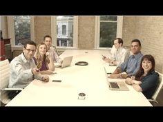 #Videokonferenz
