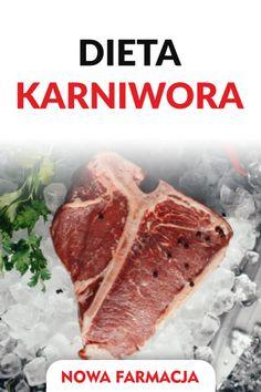 Istnieje na świecie wiele diet, a niektóre spośród nich różnią się od siebie pod każdym względem. Dobrym na to przykładem jest porównanie weganizmu z dietą Karniwora. Ta druga z nich jest mniej popularna, na czym jednak właściwie ona polega? Dlaczego nazywana jest dietą mięsożercy, czy warto ją stosować i jakie obowiązują w jej ramach zasady? Steak, Beef, Food, Meat, Essen, Steaks, Meals, Yemek, Eten