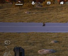 Storm Ops 4 - GameArk.com