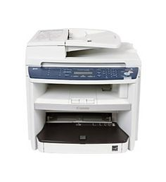 search brother color laser printer scanner views 1319 15072007
