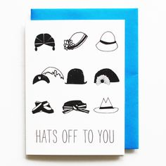 0a90d3af266 97 Best Stationery images