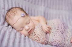 loose knit wrap - Love That Prop Tie back - Princess and the Pea Photography Props Jen Millar Photography