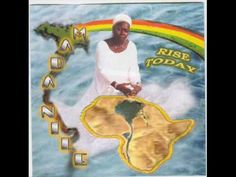 Mada Nile ~ Another Day Reggae Music Videos, Virgin Islands, Roots, Baseball Cards, Youtube, The Virgin Islands, Us Virgin Islands, Youtubers, Youtube Movies