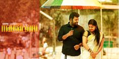 awesome Kerala Wedding Highlights Official - Saikiran + Chaithanya