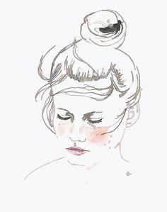 Pin By Ȋ�空子 On Á�わふわとらくがき Pinterest