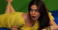 New Show on Life Ok, Tumhari Pakhi.