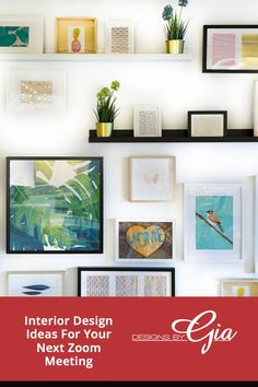 Affordable ways to makeover your living room. Love these ideas for transforming your living room on a budget. - April 27 2019 at Living Room Decor On A Budget, Decorating On A Budget, Living Room Furniture, Home Furniture, Glass Furniture, Wooden Furniture, Antique Furniture, Furniture Ideas, Outdoor Furniture