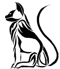 smaller version of this as a tattoo