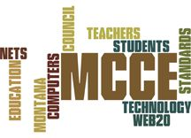 Montana Council for Computers and Technology in Education
