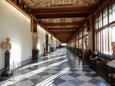 Galleria degli Uffizi Carlo Scarpa, Stairs, Italy, Home Decor, Stairway, Italia, Decoration Home, Room Decor, Staircases