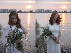 Bride to be, Bride, Braut Styled Shoot, Nina Buschenhofen, Fotografie, Langenfeld, Braut