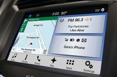 review of the 2012 ford edge autos car tech pinterest ford rh pinterest com