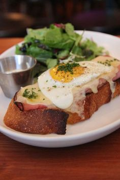 Best San Francisco Bar and Restaurant Openings in October - 2015