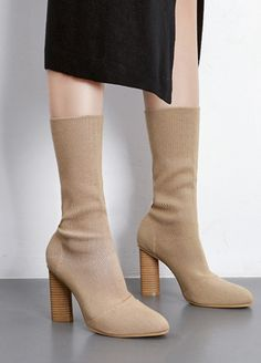 90 In Boots Best Pinterest Long Boots 2018 High Images On Women rTrqYzU