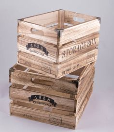 Storage Box Καφάσι NewMan | bombonieres.com.gr Jenga, Storage, Toys, Purse Storage, Activity Toys, Larger, Clearance Toys, Gaming, Games