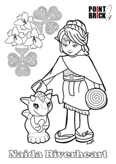 happy meal coloring pages | Here is the Happy Meal Peter Rabbit Movie Coloring Page ...