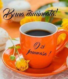 Good Morning, Mugs, Tableware, Storage, Eyewear, Buen Dia, Dinnerware, Bonjour, Tumblers