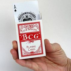 How to Perform the Rising Card Magic Trick Easy Magic Card Tricks: The Rising Card Easy Magic Card Tricks, Magic Tricks Tutorial, Learn Card Tricks, How To Make Magic, Learn Magic, Tutorials, Best Magician, Magic Illusions, Types Of Magic